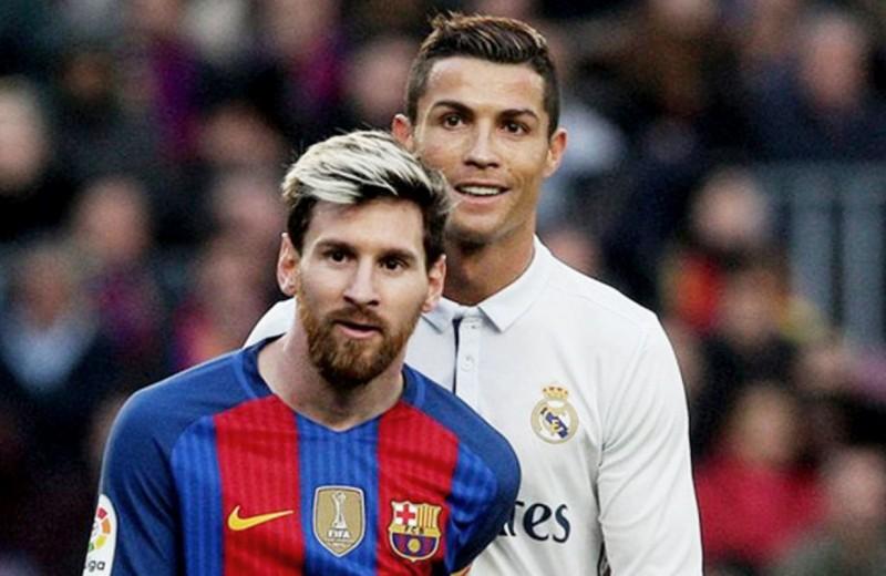 10 самых высокооплачиваемых футболистов чемпионата мира. Рейтинг Forbes