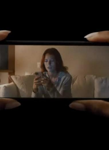 Стартап Quibi обещает революцию в мобильном видео и до запуска собрал $1,75 млрд от крупнейших студий: чем он интересен
