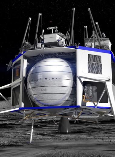 Не только Безос и Брэнсон: какие компании хотят отправлять в космос туристов