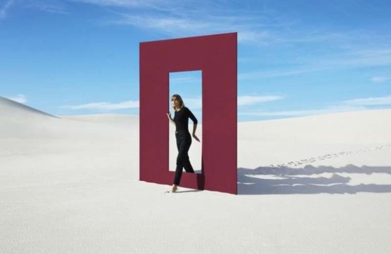 Невидимый часовой: как определить и укрепить личные границы