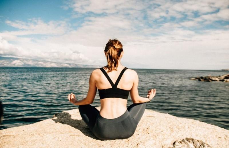 Медитация для начинающих: простые техники