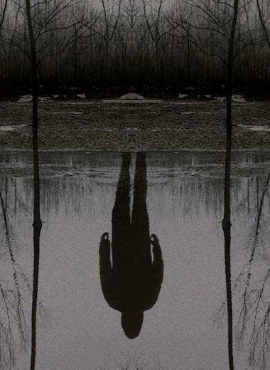 «Чужак»: Путеводитель по сериалу Стивена Кинга, который впечатлит фанатов «Настоящего детектива» и «Секретных материалов»