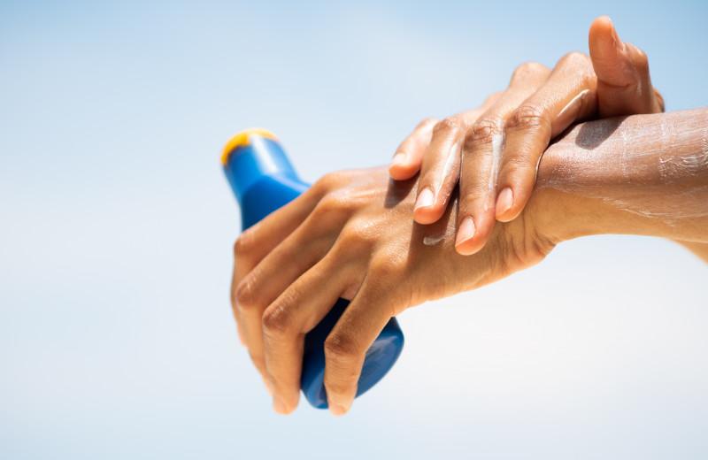Крем номер один: что нужно знать о солнцезащитных средствах
