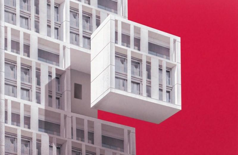 Кайл Чайка: В поисках минимализма