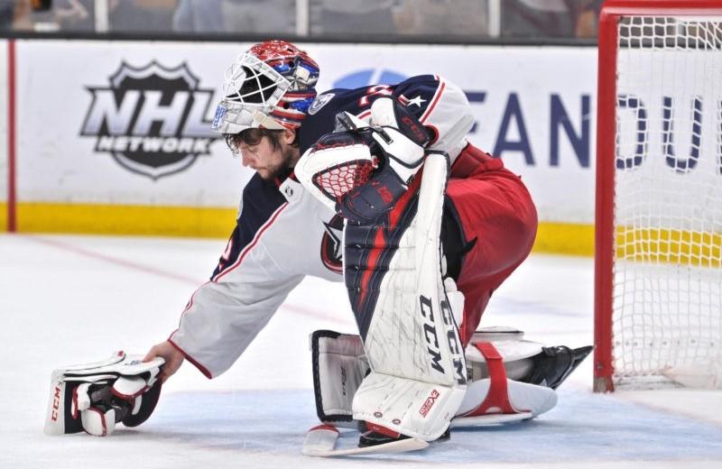 Сколько получают российские хоккеисты в НХЛ?