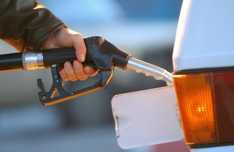 Как подорожал бензин за 20 лет. Сравнение цен