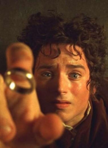 Как узнать размер пальца для кольца: 5 способов на все случаи жизни