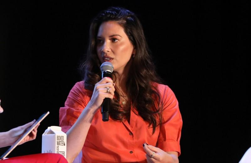 Актриса из «Железного человека» рассказала, как инвестирует с доходностью до 3600%