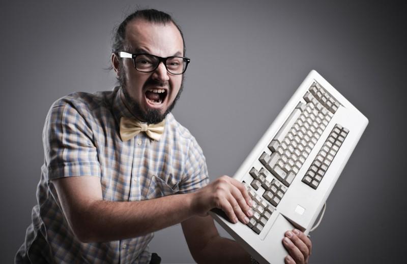 5 уловок интернет-магазинов, и как на них не попасться