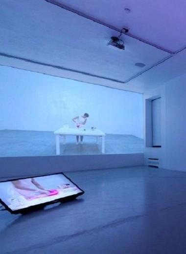 Ярмарка современного искусства Cosmoscow проанонсировала программу 2019 года