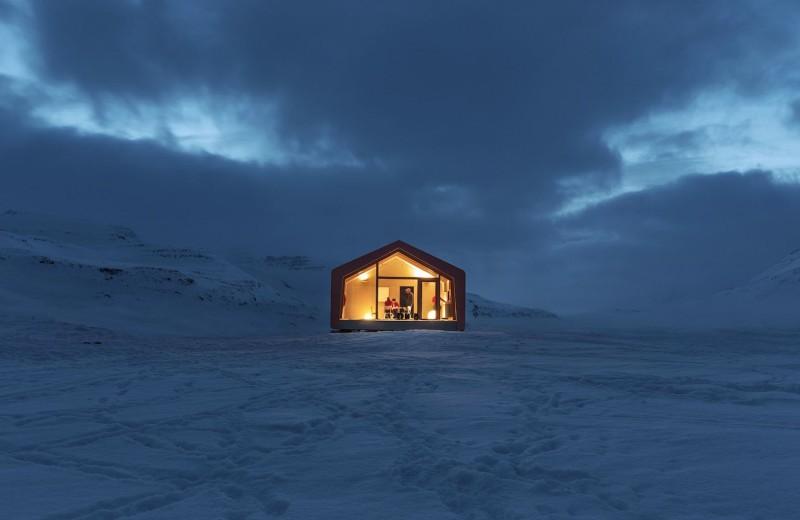 Льды и мороз: что заставляет ученых бросить все и отправиться в Арктику