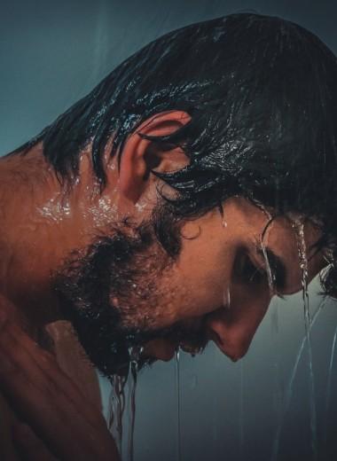 Как нужно мыть мужские волосы? Ответы на 9 главных вопросов, которые спасут ваши головы