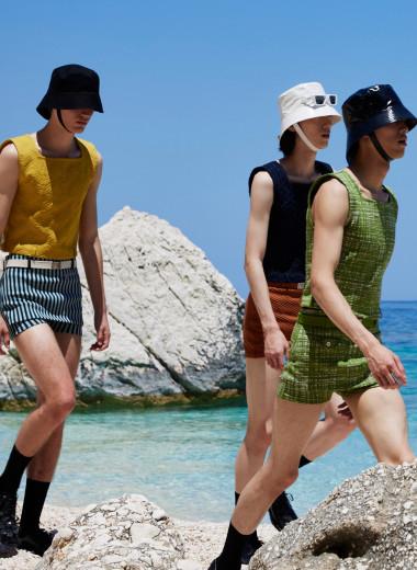 Действительно ли модная индустрия попала в сети тиктока?