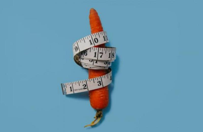 Забудьте про калории. 6 мифов об энергетической ценности продуктов