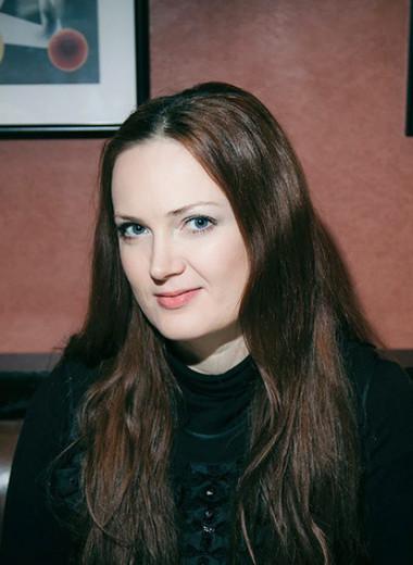 Хозяйки кино: женщины-продюсеры, которые меняют российскую киноиндустрию