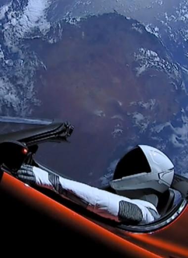 Куда докатился этот мир: самые яркие события в автомобильном мире за десять лет