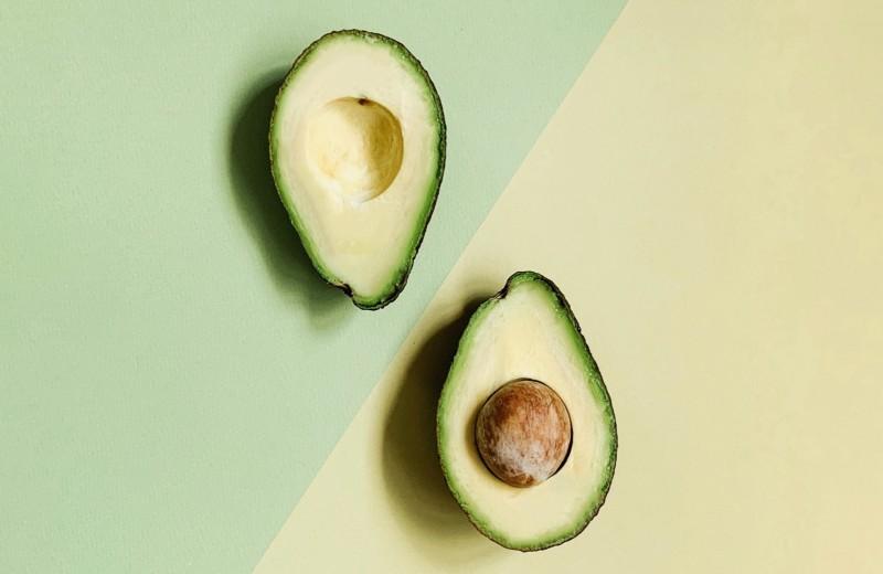 Почему авокадо полезно: научные аргументы