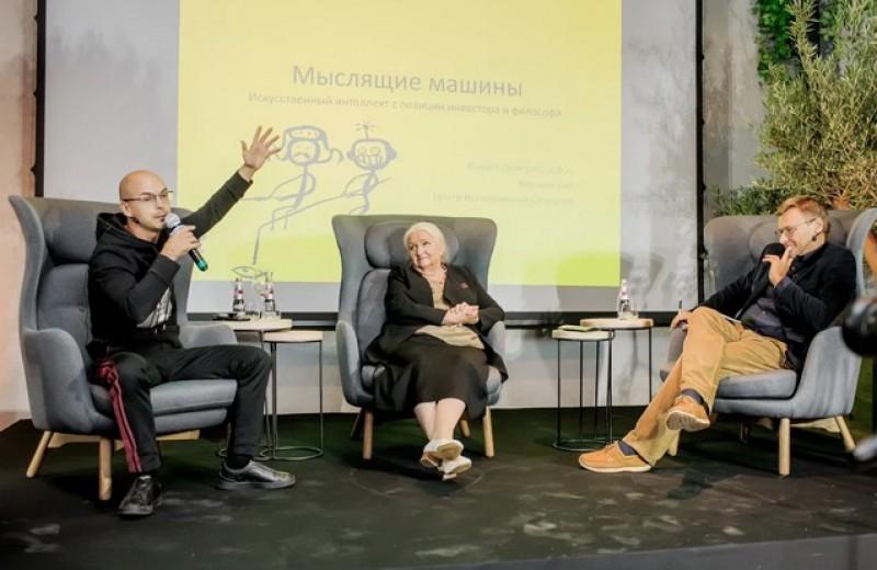 Самые странные, яркие и сумасшедшие увлечения российского бизнеса
