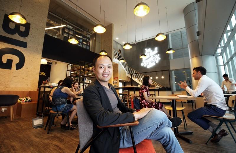 Выживай и процветай: как азиатский конкурент WeWork сорвал сделку на $600 млн и выиграл от этого