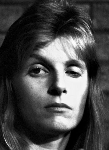 Не просто «жена Пола» и«мама Стеллы»: кем была фотограф имузыкант Линда Маккартни