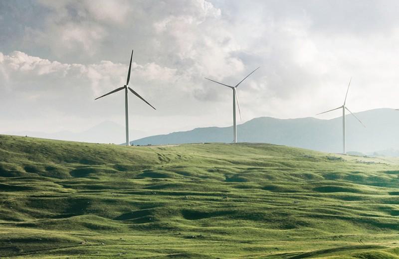 Президент «Русэнергосбыта» Михаил Андронов: Потребители энергии смогут зарабатывать на электросетях
