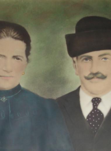 От строительства аэропланов до разработки гидромассажных ванн: история семьи Джакузи