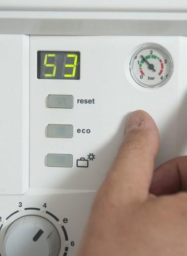 Сколько энергии на самом деле расходует накопительный водонагреватель?