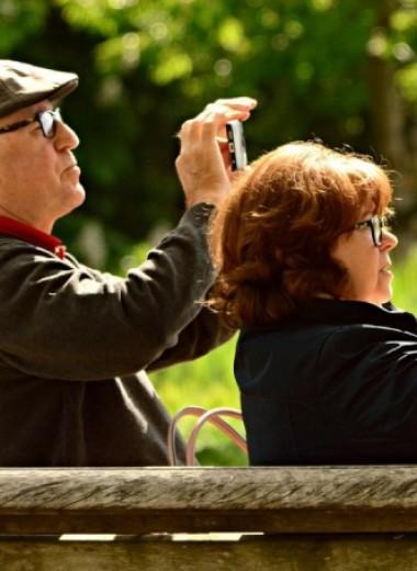 8 приложений, которые пригодятся вашим мамам и бабушкам