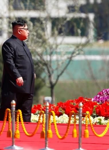 «Пропаганда и семья»: история сестры Ким Чен Ына, которая, скорее всего, возглавит КНДР в случае смерти брата