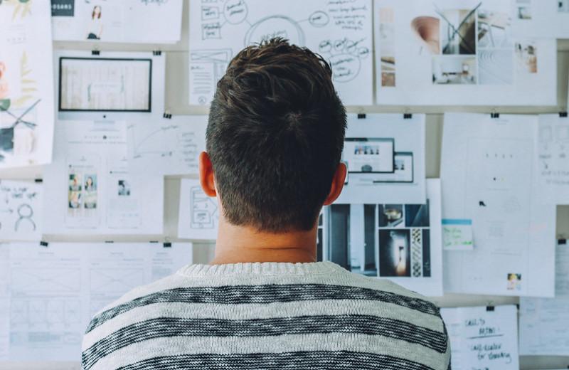 Как открыть свой бизнес: 9главных шагов для желающих начать свое дело