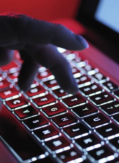 Компания, раскрывшая русских хакеров. История CrowdStrike из разговора Трампа с Зеленским