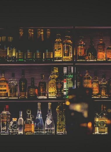 Невинные миллениалы. Почему поколение тридцатилетних предпочитает крепкие напитки вину