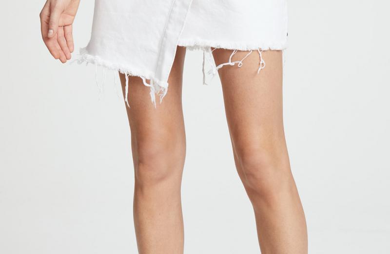 Беспроигрышный вариант: 9 стильных юбок на любой вкус