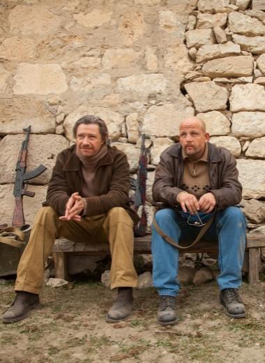 """""""Братство"""" — скандальный фильм Павла Лунгина, который пытались запретить. Рассказываем о других причинах его посмотреть"""