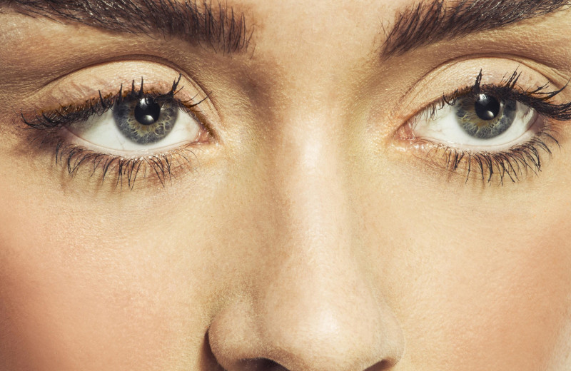 Блефаропластика: открываем глаза на хирургию век — фотографии до и после