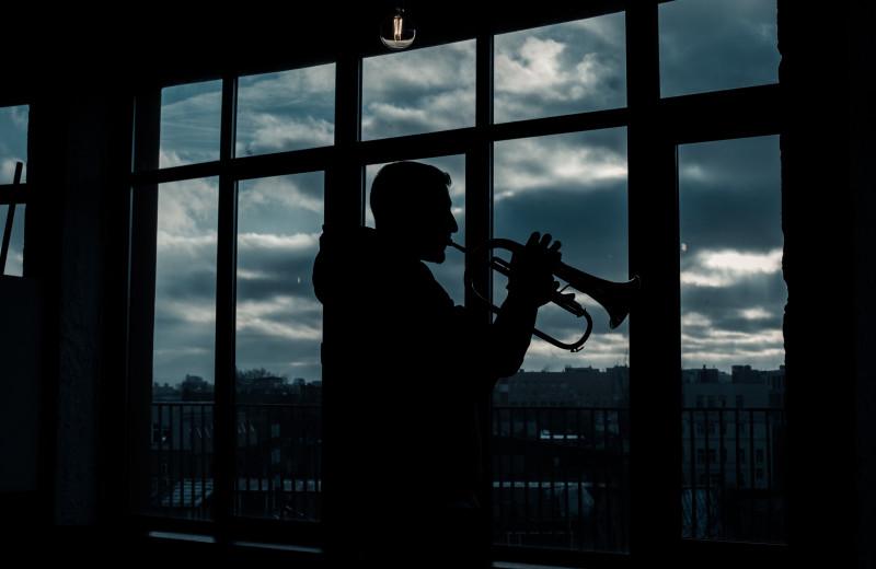 Как устроен ансамбль камерной музыки Simple Music Ensemble