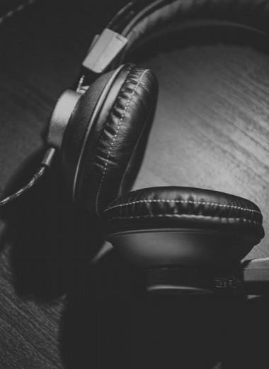 Лучшие бюджетные игровые гарнитуры 2019: звук на полную!