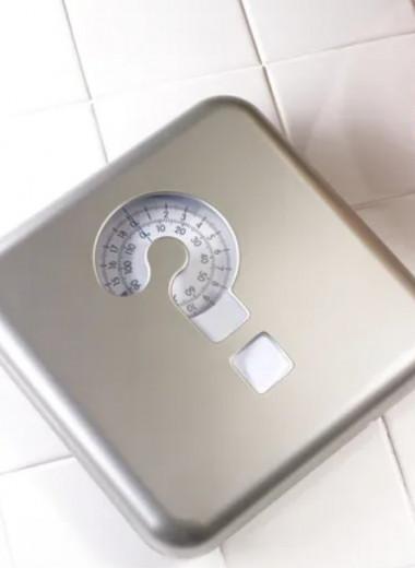 Зависит от возраста: как правильно худеть в 30, 40 и 50 лет