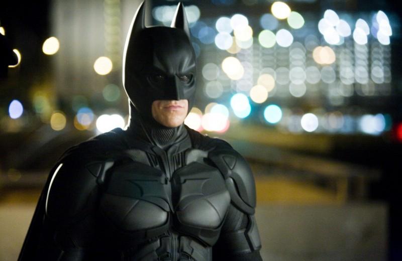 Клуни, Аффлек или Бэйл: кто из актеров сыграл Бэтмена лучше всех