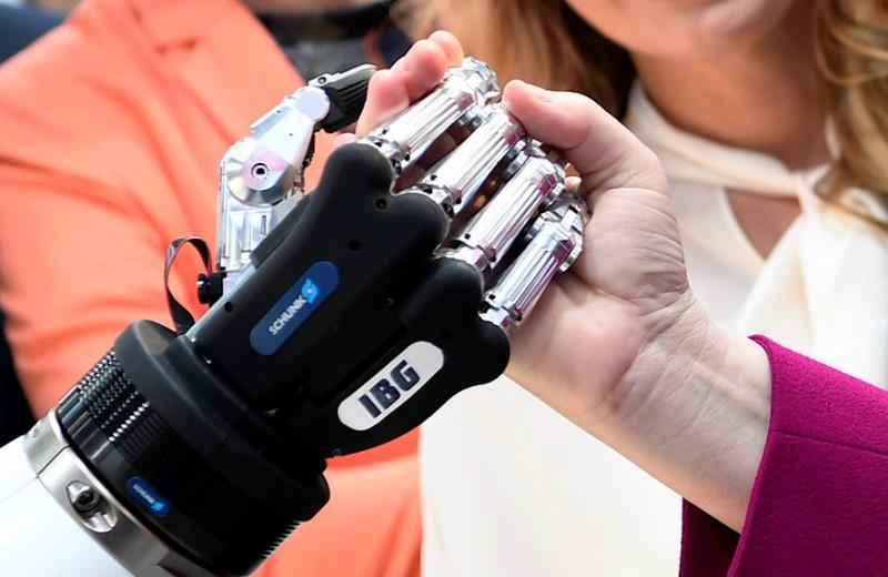 Вызов времени: как искусственный интеллект помогает бороться с дискриминацией