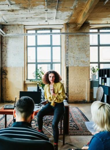 Как феминизм повлиял на бизнес: главные итоги десятилетия