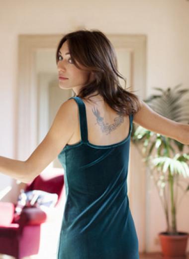 Эдипов комплекс: виноват ли он в наших сексуальных проблемах?