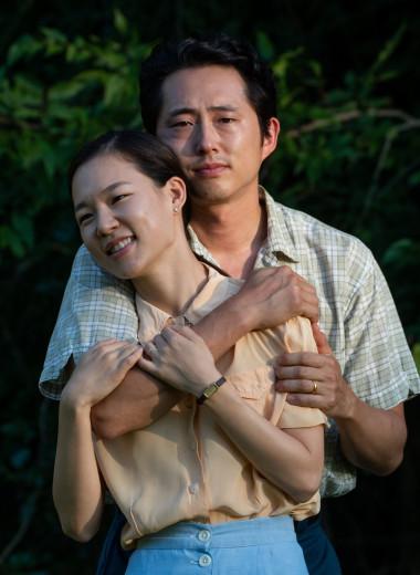 Почему драма «Минари» должна получить «Оскар»?