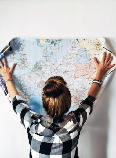 5 экзотических стран без виз: когда ехать, чем заняться, что есть