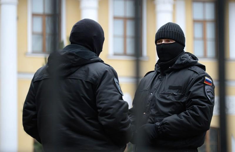 Бизнес в России становится все опаснее