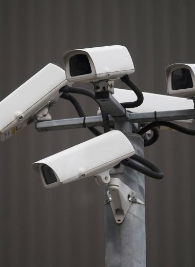 На чужой территории: как российскому бизнесу защищать данные пользователей