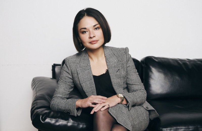 Дочерние компании: как занимается бизнесом Ксения Шойгу