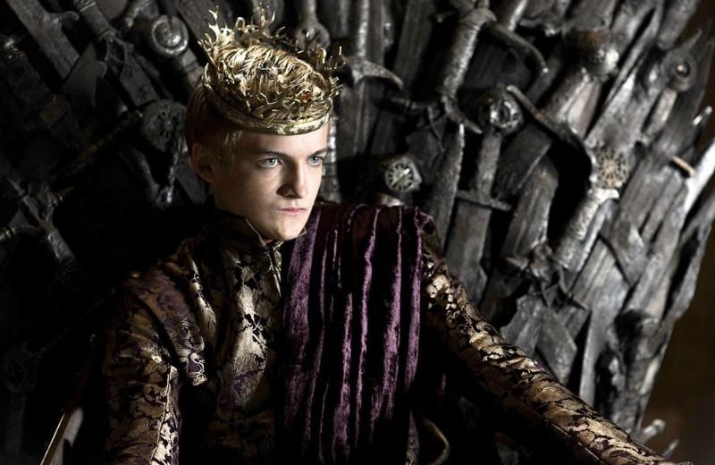 Война пяти королей: полный гид по второму сезону