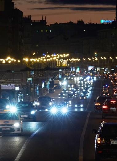 Страховое бессилие. Почему водители отказываются от ОСАГО