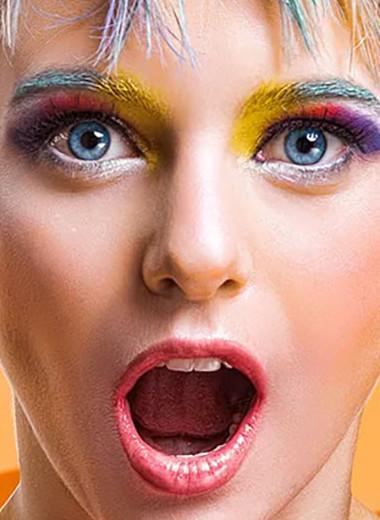6 средств, которые нужно выбросить из косметички
